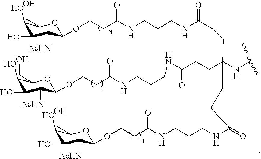 Figure US09932581-20180403-C00099
