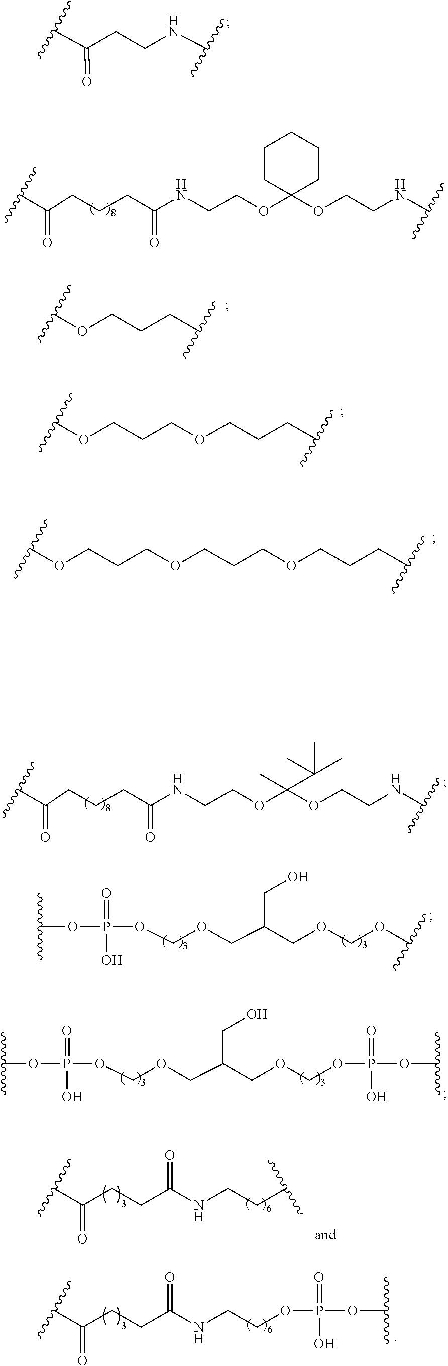 Figure US09932581-20180403-C00039