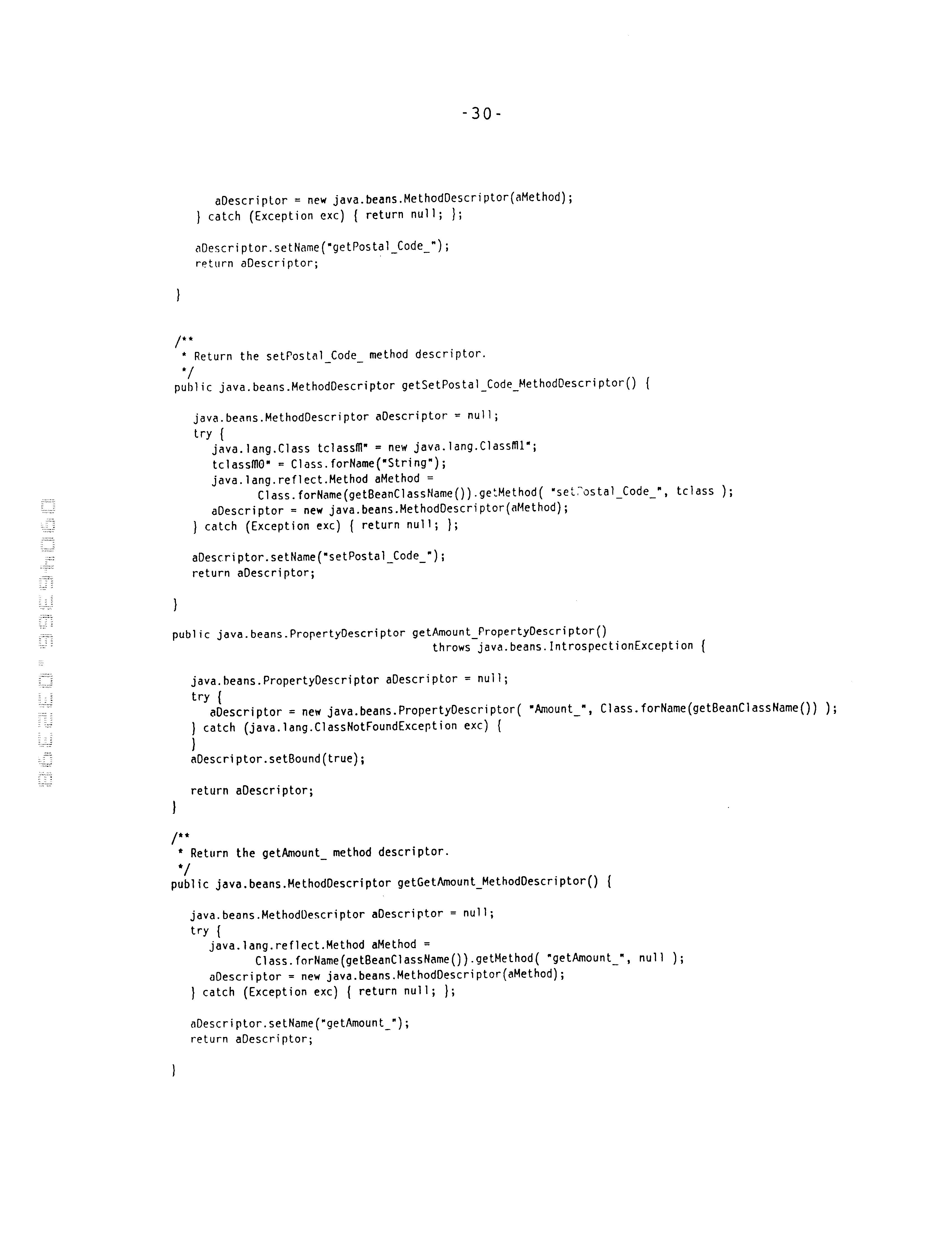 Figure US06230117-20010508-P00011