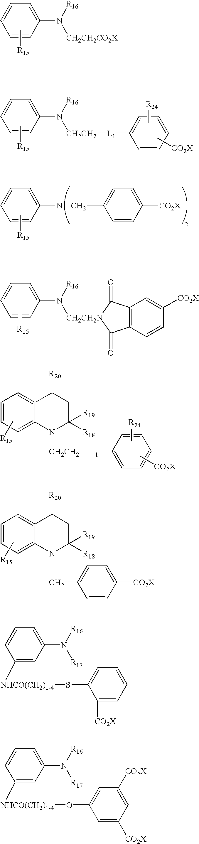 Figure US07138539-20061121-C00036