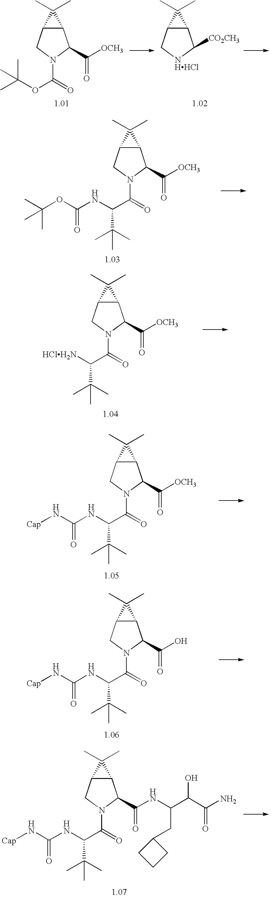 Figure US20060276404A1-20061207-C00109