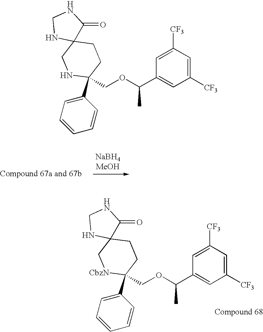 Figure US07049320-20060523-C00169