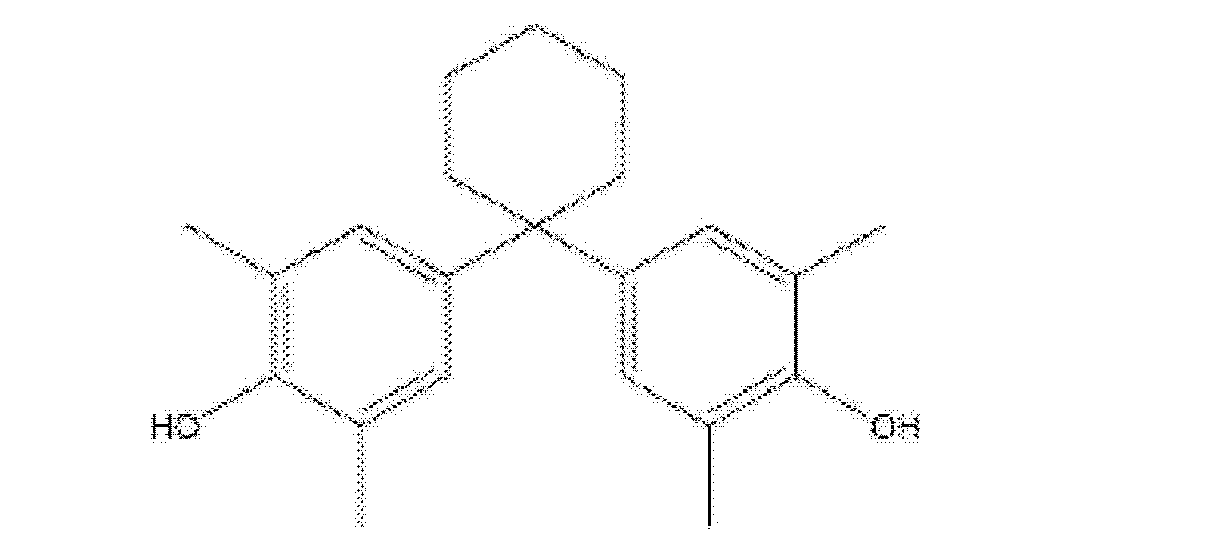 Figure CN102858893AD00111