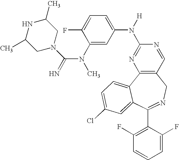 Figure US07572784-20090811-C00606