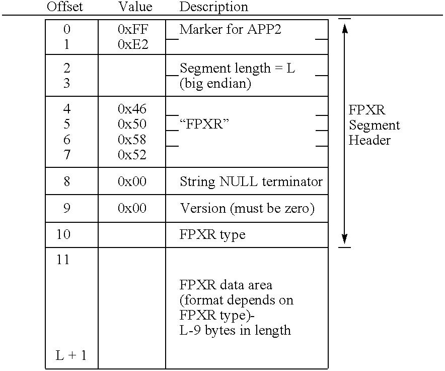 Figure US07999860-20110816-C00001