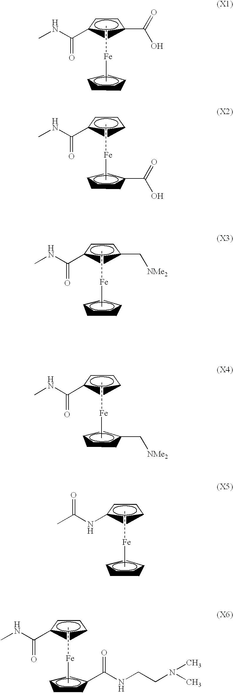Figure US06399305-20020604-C00006