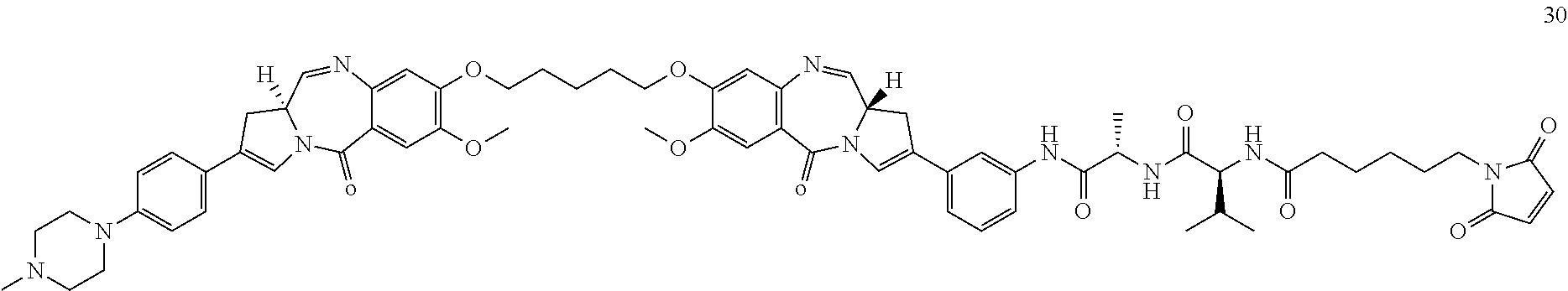 Figure US09919056-20180320-C00033