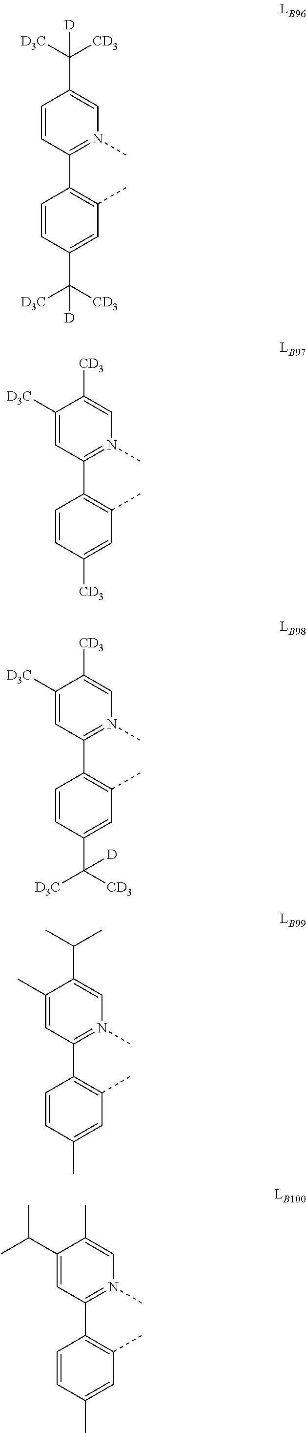 Figure US09929360-20180327-C00056