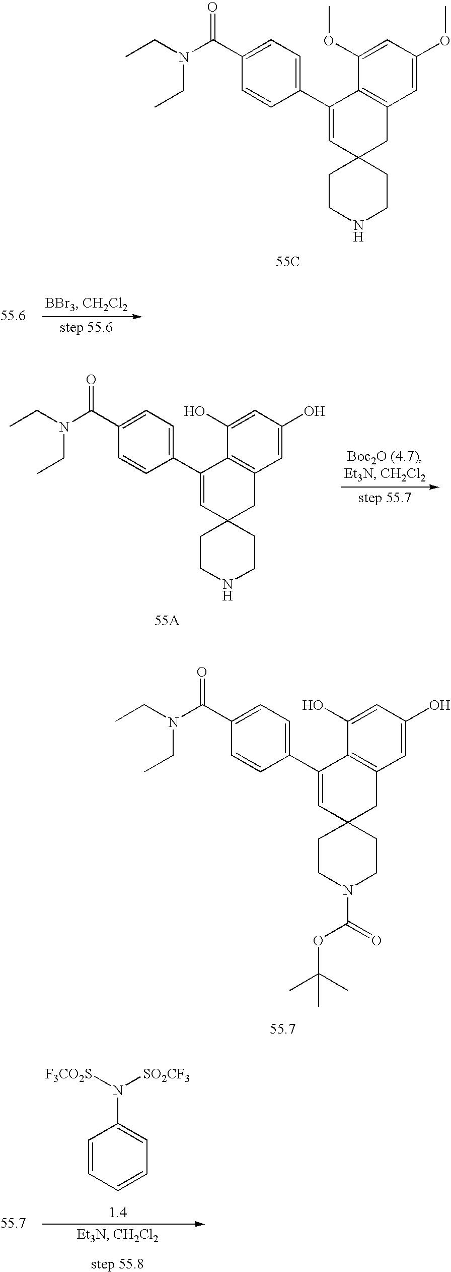 Figure US07598261-20091006-C00257