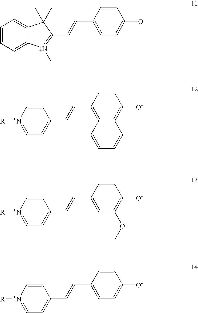 Figure US20060134728A1-20060622-C00006