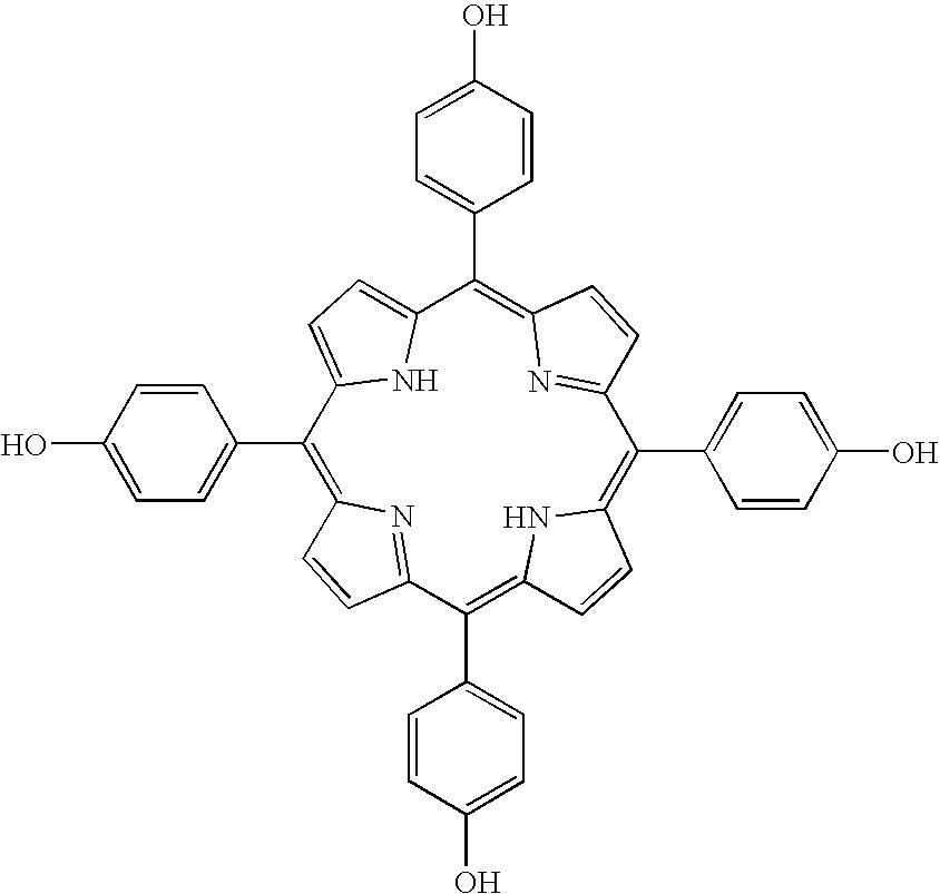 Figure US20040191687A1-20040930-C00001