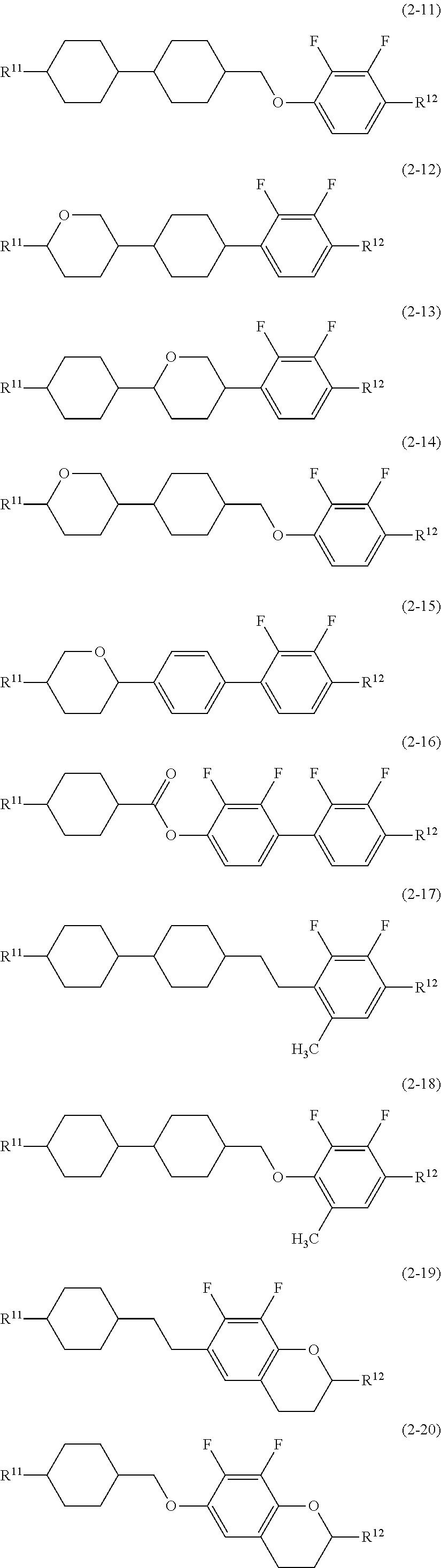 Figure US08703012-20140422-C00040