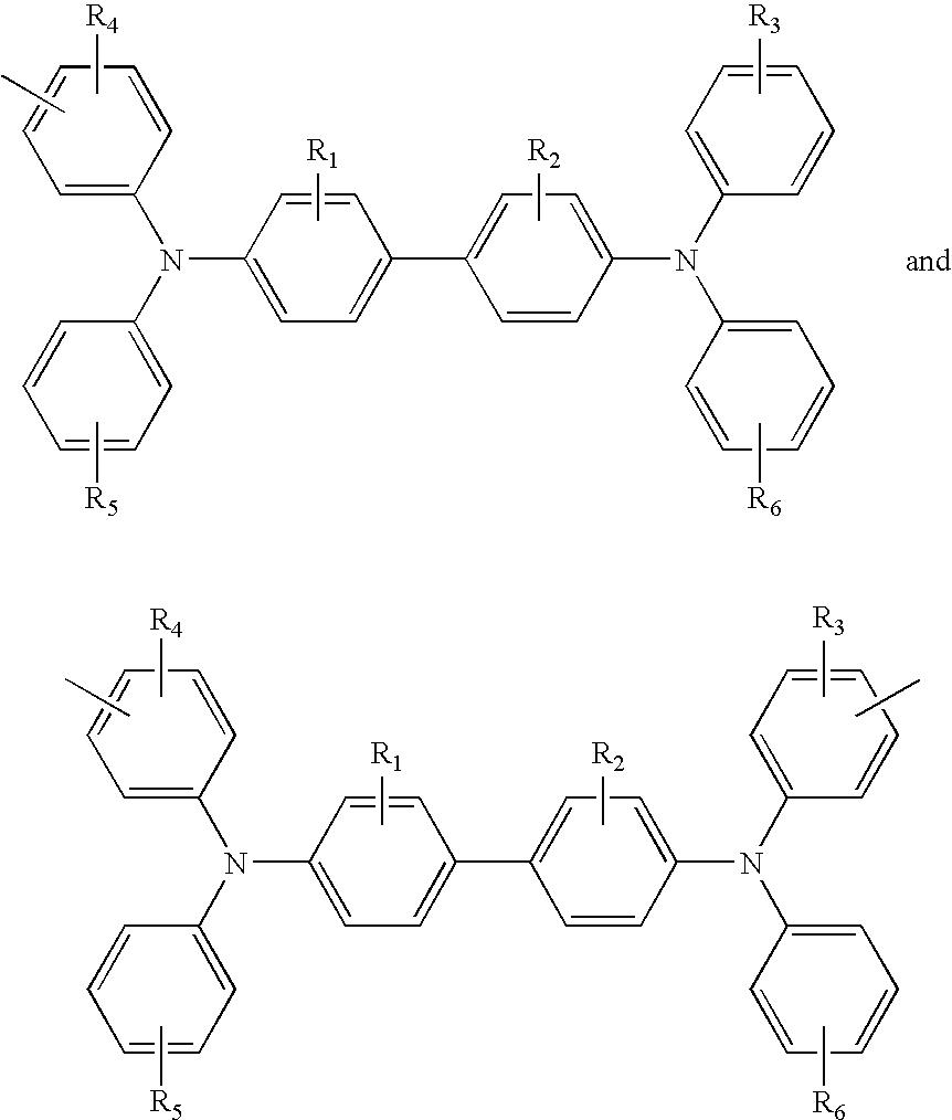 Figure US20070087277A1-20070419-C00011