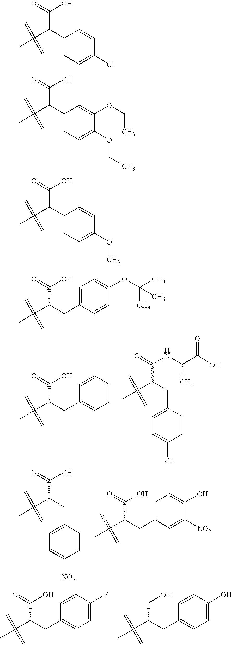 Figure US20070049593A1-20070301-C00089