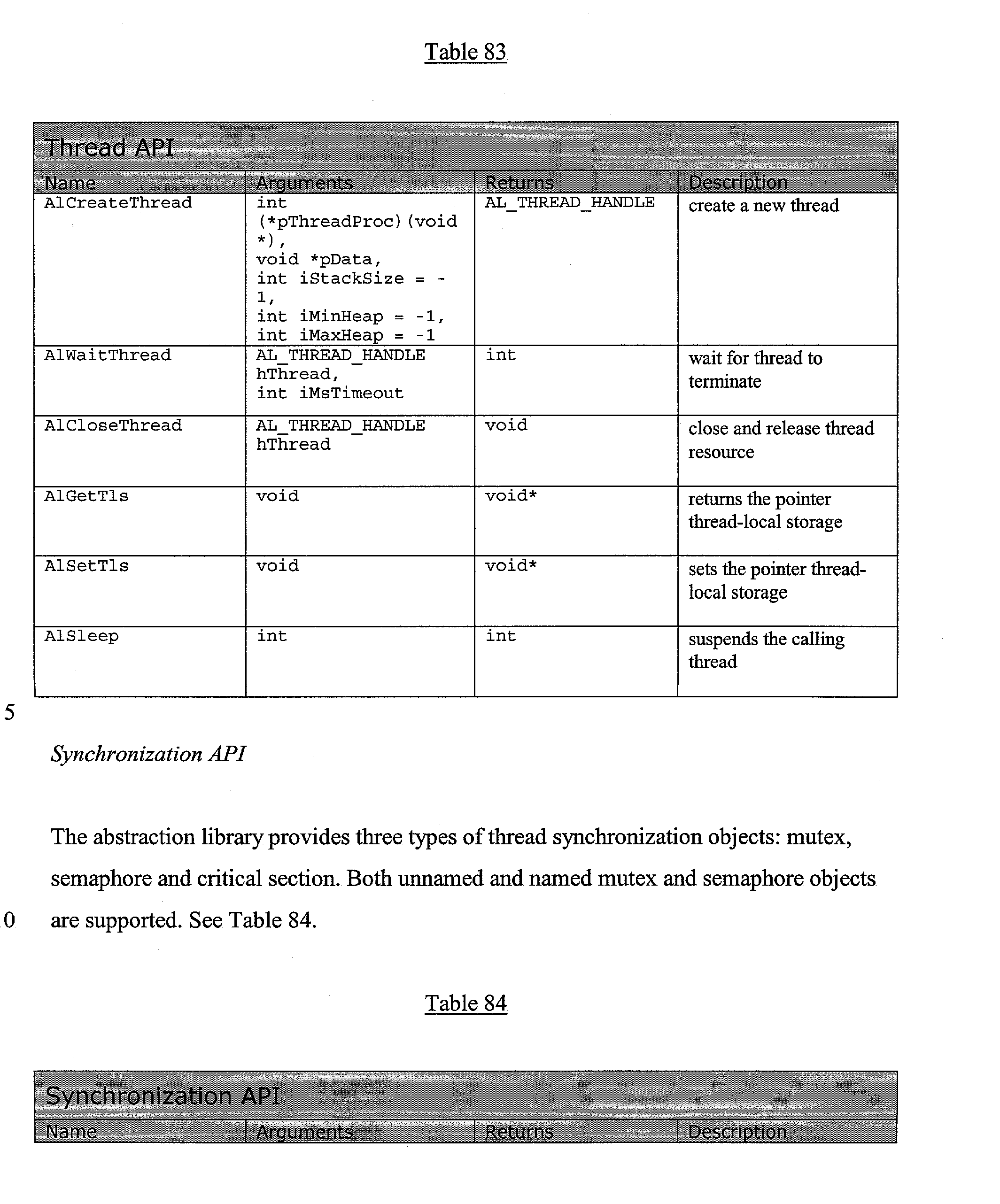 Figure US20030233566A1-20031218-P00063