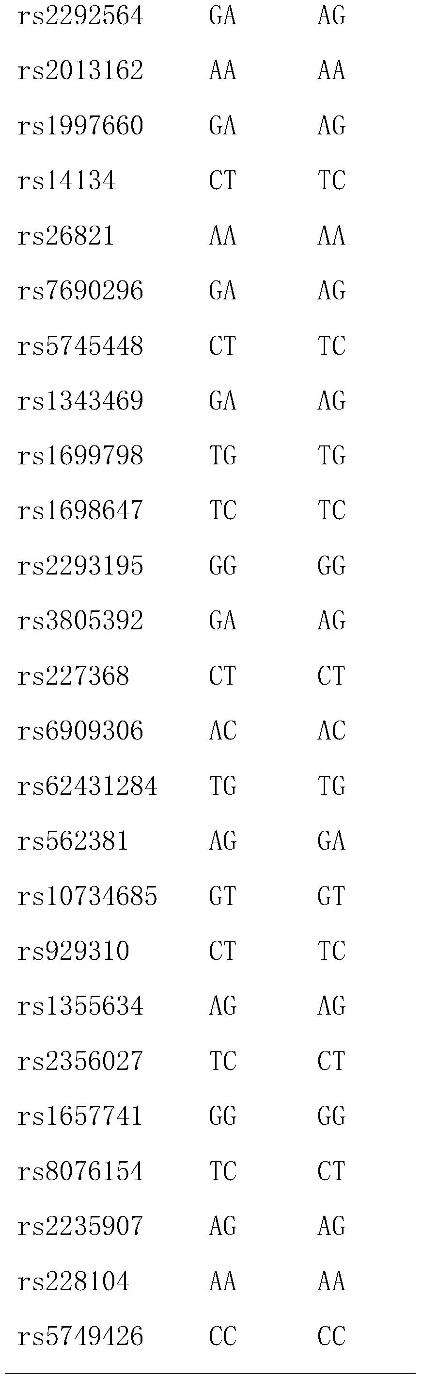 Figure PCTCN2014087988-appb-000016