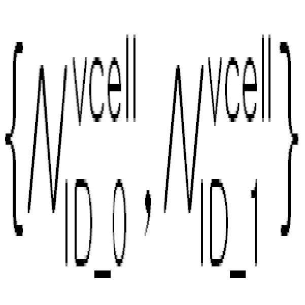 Figure 112012044180138-pat00042