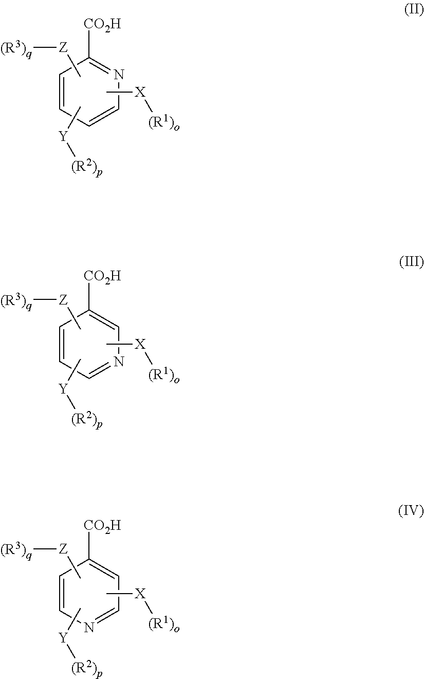 Figure US08461137-20130611-C00007