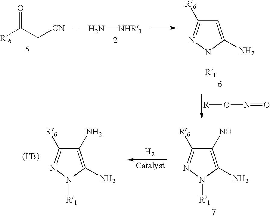 Figure US06645258-20031111-C00007