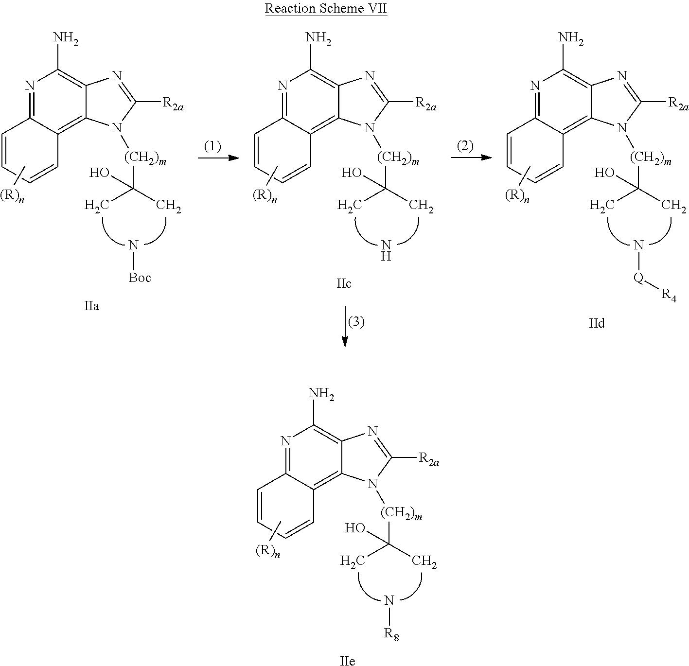 Figure US09938275-20180410-C00053
