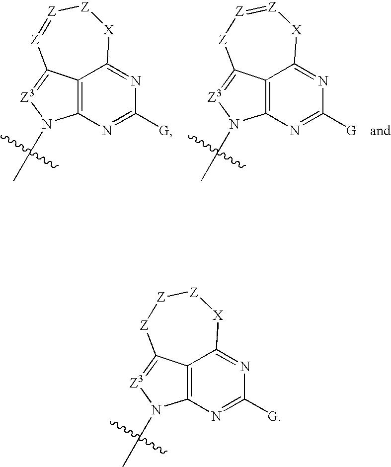 Figure US20070135363A1-20070614-C00077