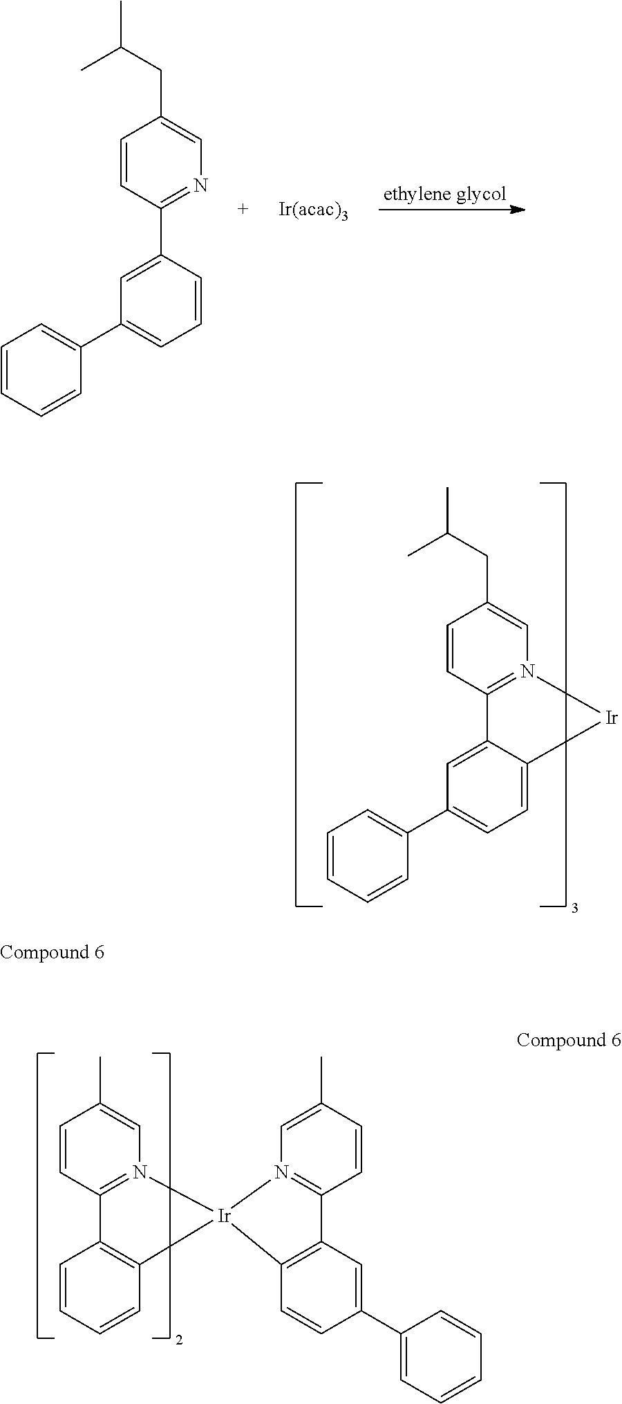 Figure US09899612-20180220-C00058