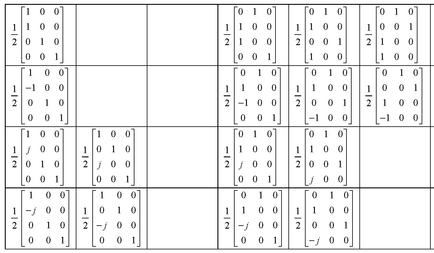 Figure 112010009825391-pat00999