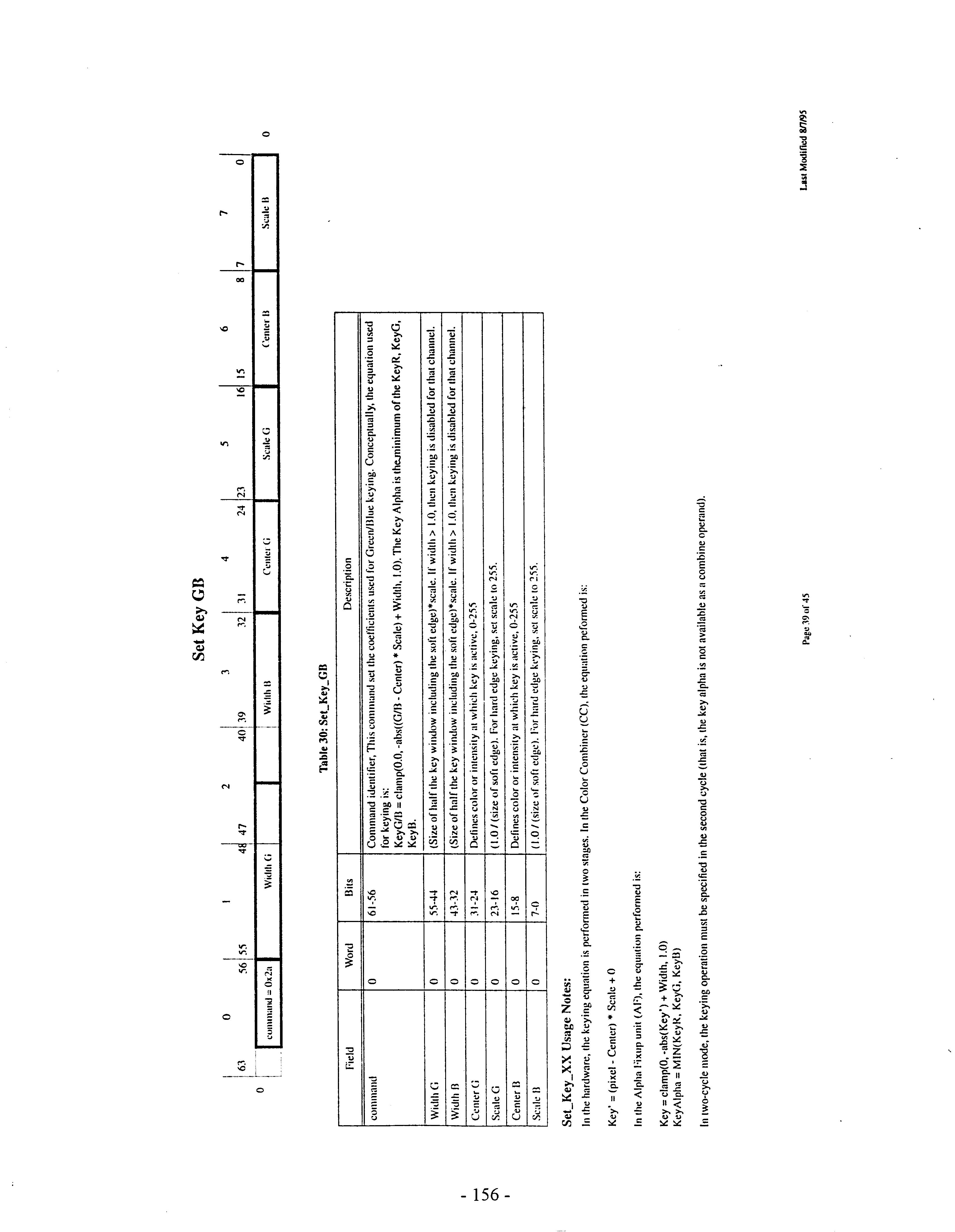 Figure US06331856-20011218-P00041