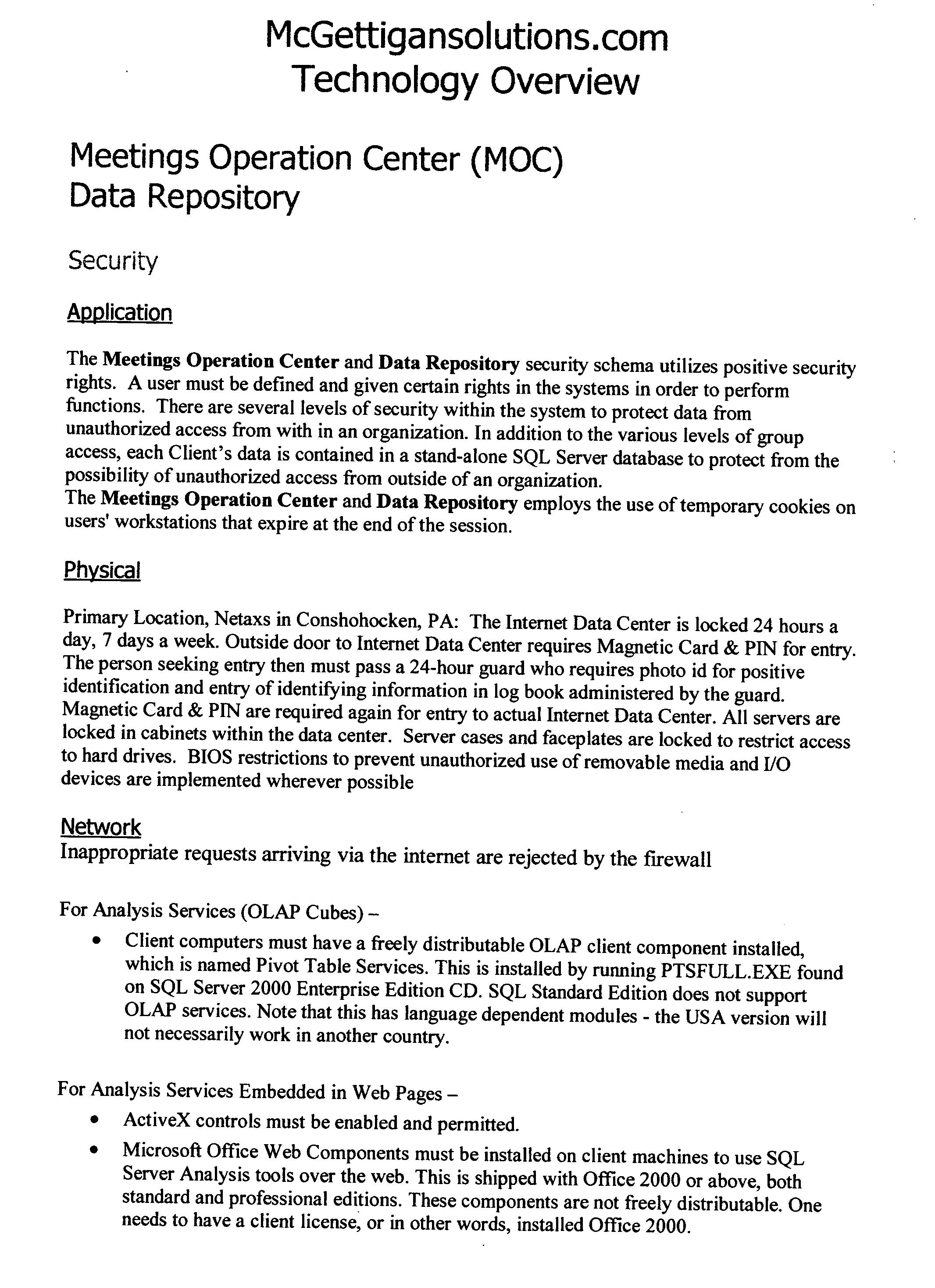 Figure US20050071208A1-20050331-P00004