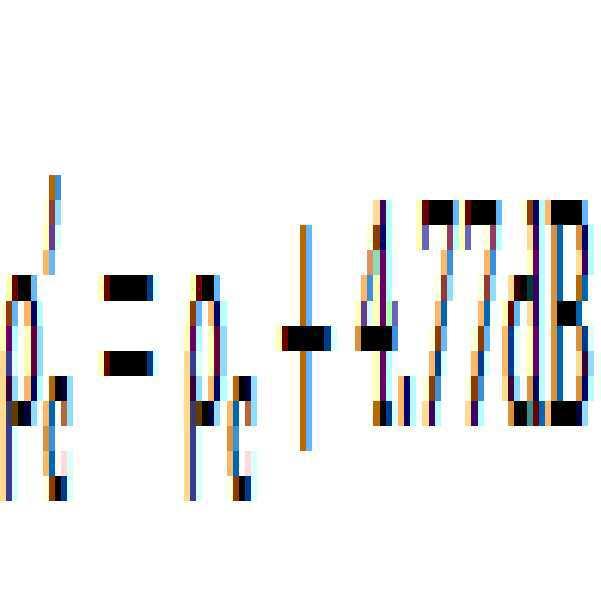 Figure 112010052190035-pat00095