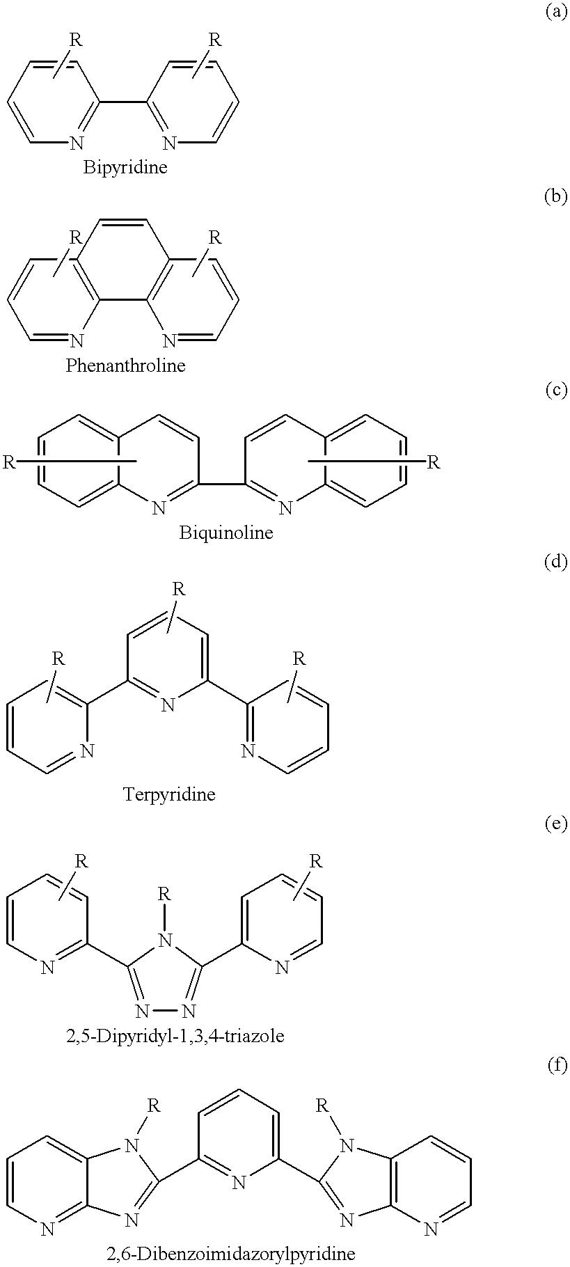 Figure US06278056-20010821-C00003