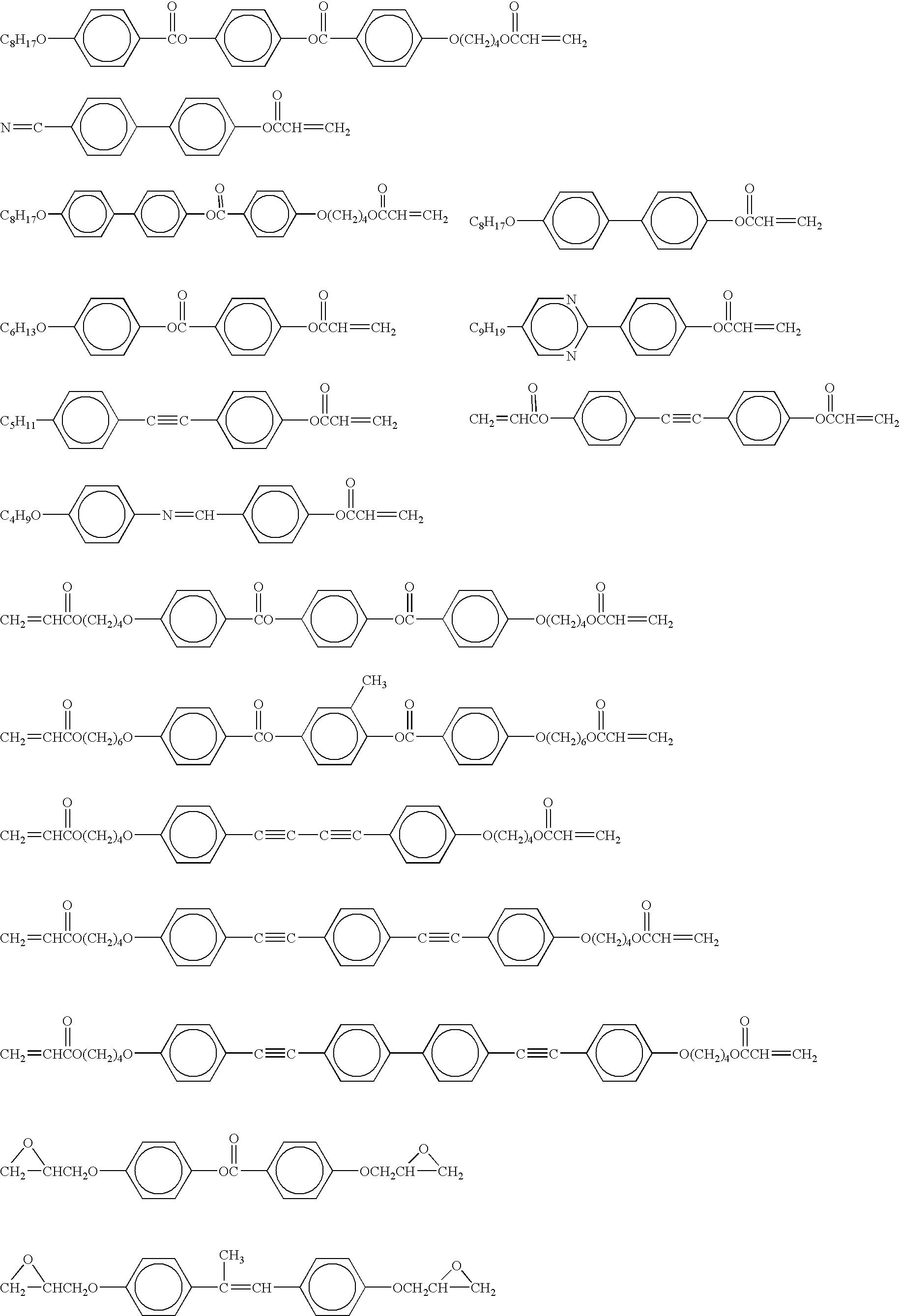 Figure US06893585-20050517-C00001
