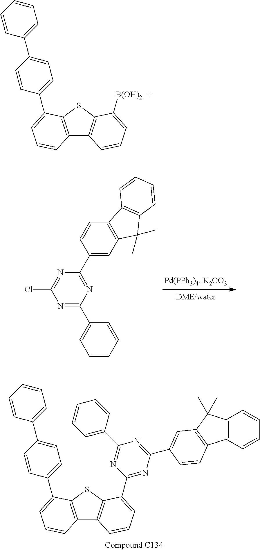 Figure US10297762-20190521-C00337