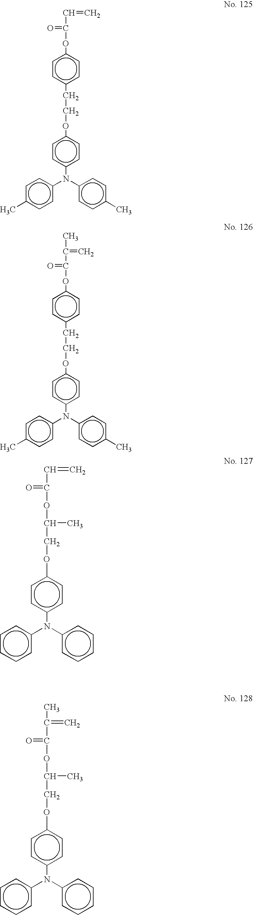 Figure US20070059619A1-20070315-C00042