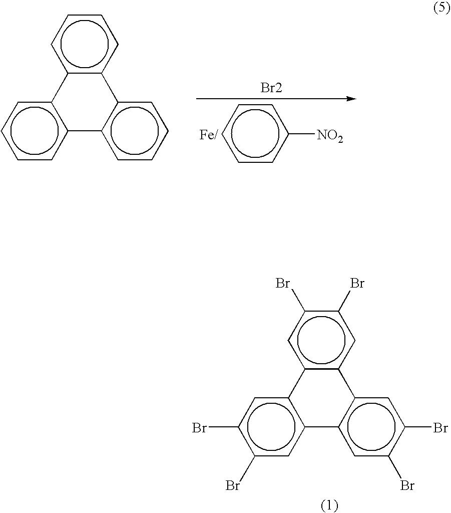 Figure US07183435-20070227-C00003