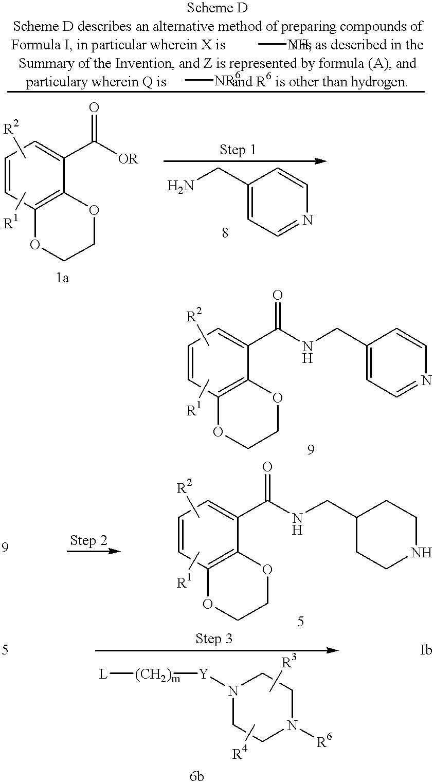 Figure US06172062-20010109-C00022