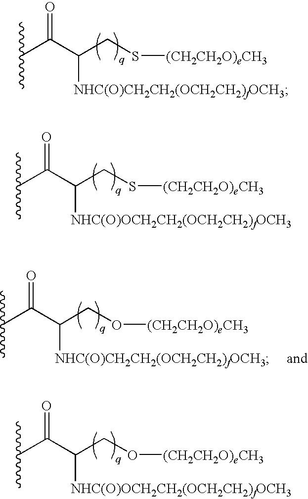 Figure US09050304-20150609-C00035
