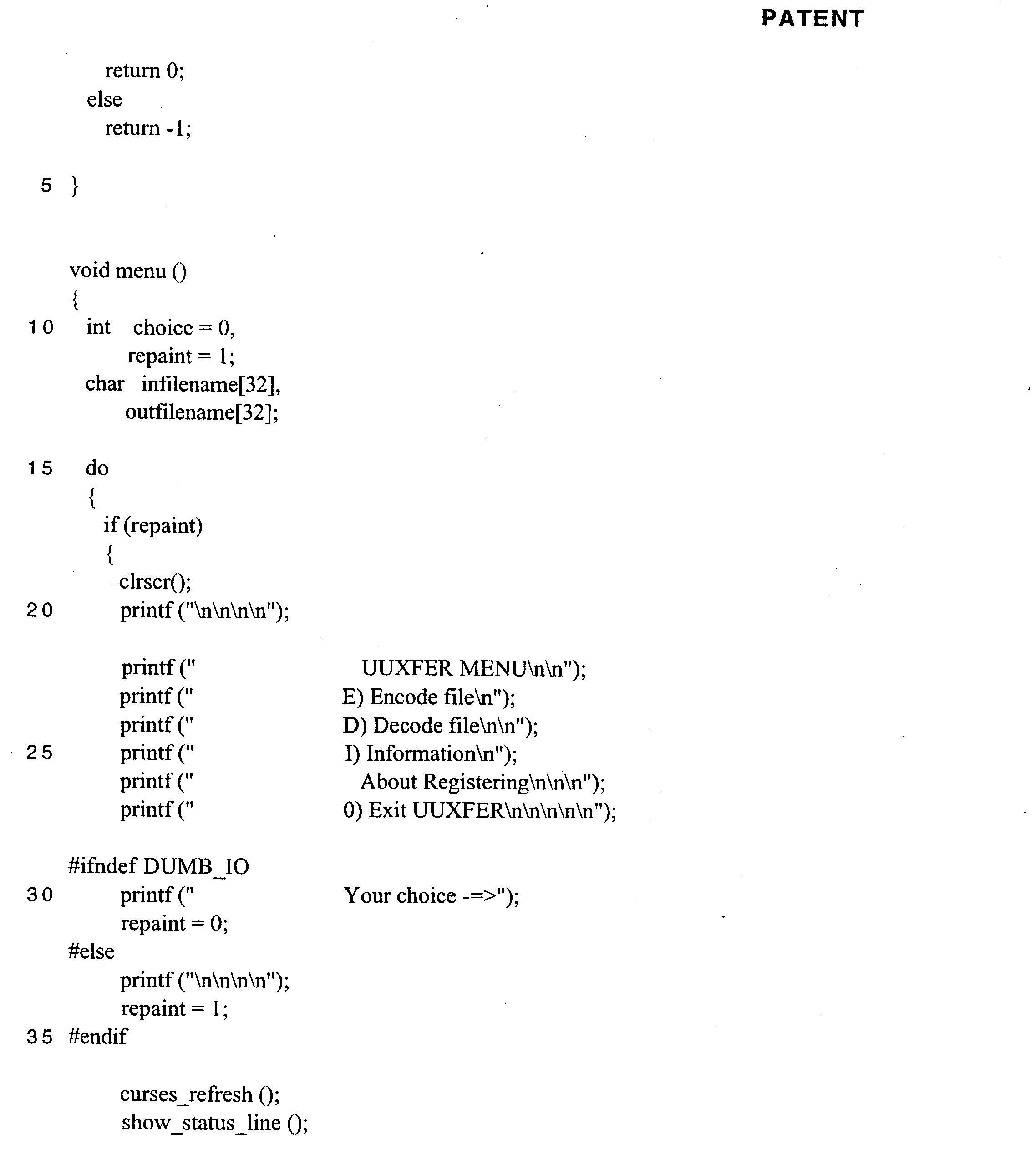Figure US20030107996A1-20030612-P00119