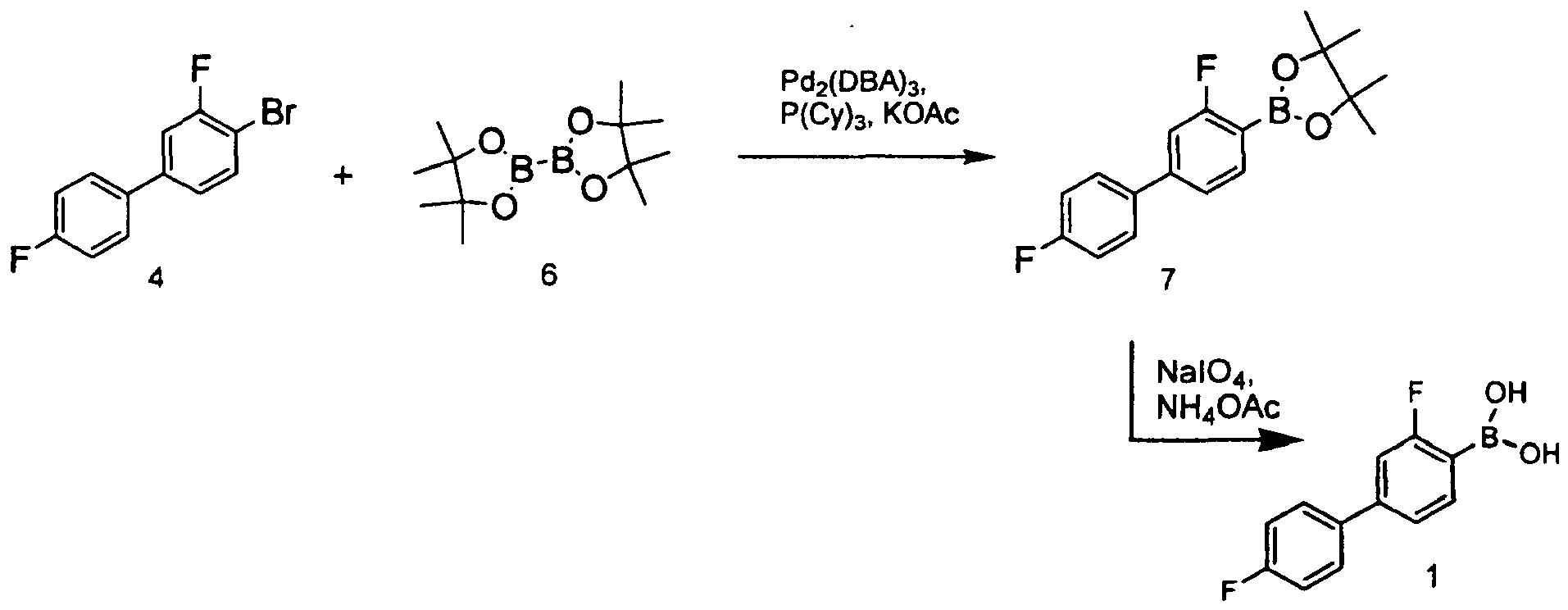 Figure imgb0667