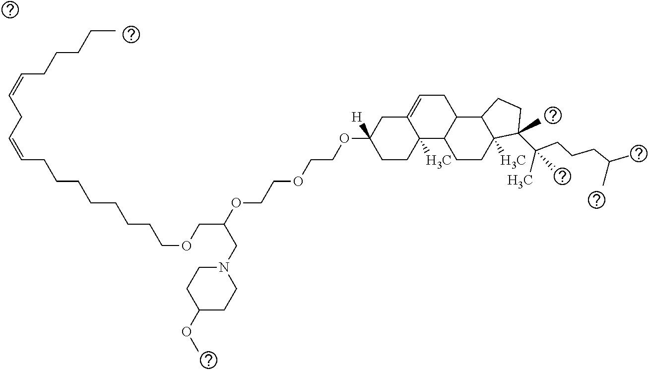 Figure US20110200582A1-20110818-C00158