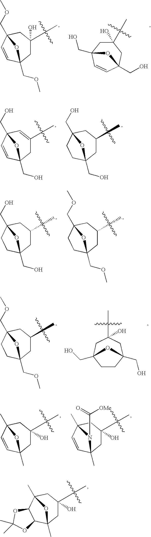 Figure US08497376-20130730-C00164