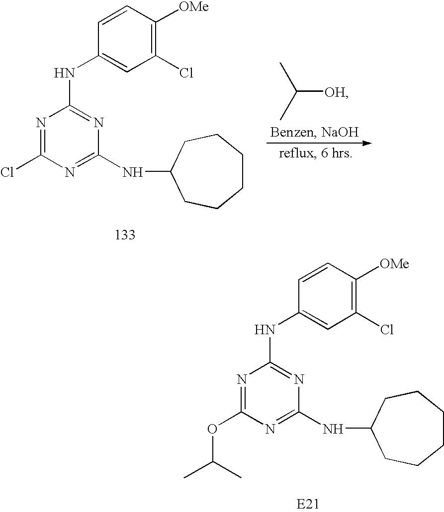 Figure US20050113341A1-20050526-C00213