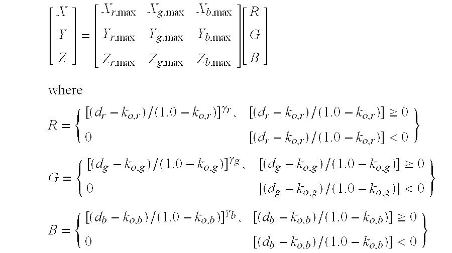 Figure US20020165881A1-20021107-M00004