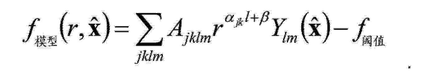 Figure CN104282036AD00235