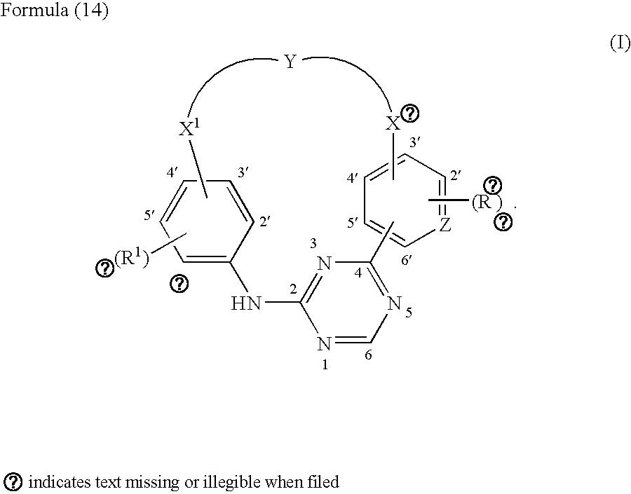 Figure US20100015711A1-20100121-C00014