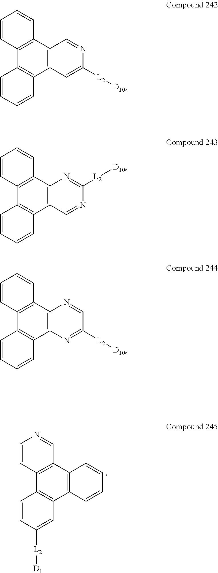 Figure US09537106-20170103-C00528