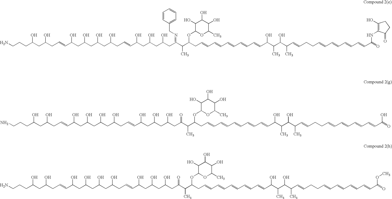 Figure US07375088-20080520-C00122