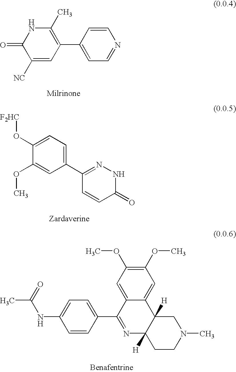Figure US20030186974A1-20031002-C00005