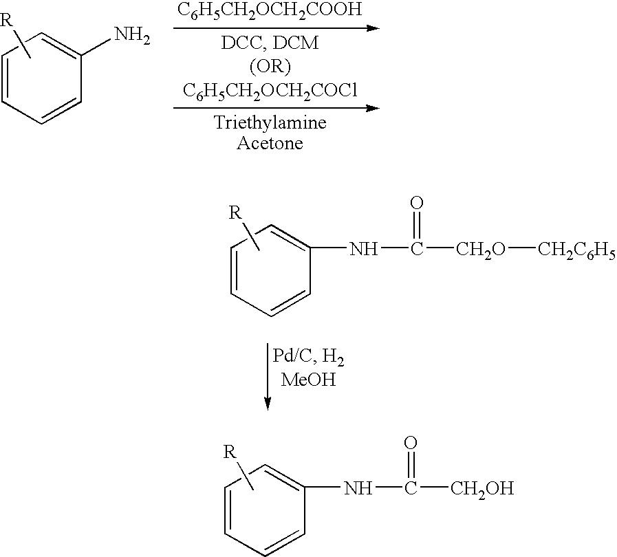 Figure US08318973-20121127-C00014