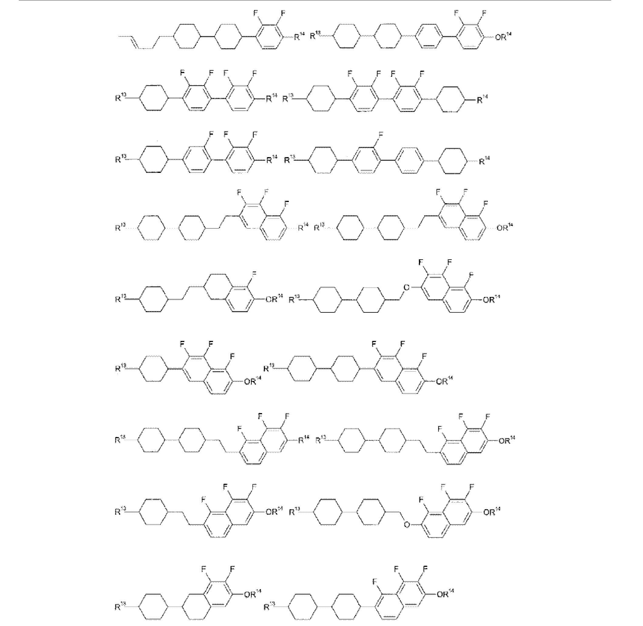 Figure CN102575167AD00241